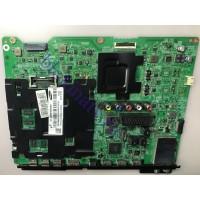 Материнская плата BN41-02206B BN94-08239R телевизор SAMSUNG UE50HU7000U QS03