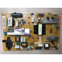 Блок питания BN41-02499A REV1.3 BN94-10711A телевизор SAMSUNG UE40KU6020U