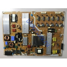Блок питания BN44-00271A PSLF211B01A телевизор SAMSUNG UE55B7000WW