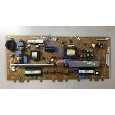 Блок питания BN44-00289A HV32HD_9DY REV1.4 телевизор SAMSUNG LE32B350F1W