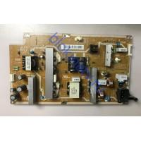 Блок питания BN44-00469B IV40F1_BHS REV1.2 телевизор SAMSUNG LE40D503F7W