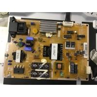 Блок питания BN44-00534B F32AF1_DSM REV1.0 панель Samsung LH32MECPLGC/RU ME32C
