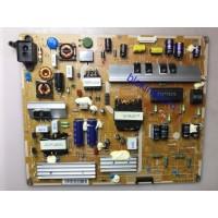Блок питания BN44-00622B REV1.1 телевизор SAMSUNG UE40F6400