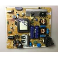 Блок питания BN44-00700A L32S1_EDY REV:1.2 телевизор SAMSUNG UE32H4270AU