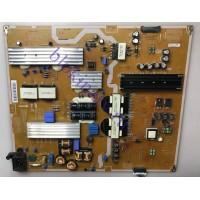 Блок питания BN44-00755A REV1.3 PSLF281W07A L55N4_ESM телевизор SAMSUNG UE50HU7000U QS03