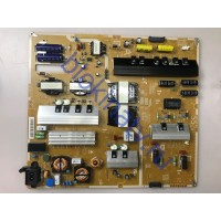 Блок питания BN44-00781A REV1.1 L55C4_EHS телевизор SAMSUNG UE55HU7200T TH01