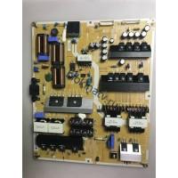 Блок питания BN44-00816A PSLF321E07A L65EM8NA_FSM REV1.3 телевизор SAMSUNG UE55JS9000U