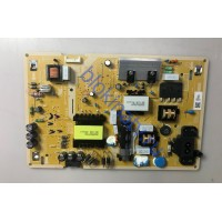 Блок питания BN44-00856C REV1.1 L50MSFR_MDY телевизор SAMSUNG UE49N5000AU FA01