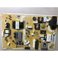 Блок питания BN44-00869A REV1.2 L32E1P_KPN телевизор SAMSUNG UE32K5500AU