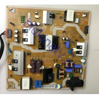 Блок питания BN44-00876C REV1.1 PSLF171S08A телевизор SAMSUNG UE55KU6510U FD04
