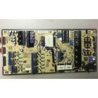 Блок питания BN44-00880A PSLF241E08A L65E8N_KSM REV1.2 телевизор SAMSUNG UE65KS9000U