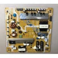Блок питания BN44-00901A L65E8NA_MHS телевизор SAMSUNG QE65Q7CAMU FA01