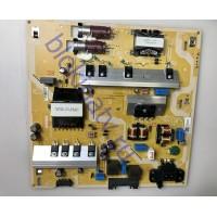 Блок питания BN44-00932B REV1.2 L55E6_NSM PSLF171301A телевизор SAMSUNG UE55NU7170U FA01