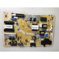 Блок питания BN44-00947A REV1.1 L40E6_NDY телевизор SAMSUNG UE40NU7170U