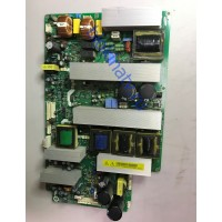 Блок питания BN96-01801A PSPF501B01A телевизор SAMSUNG PS-42S5HR