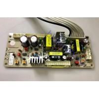 Блок питания BN96-01856A LJ44-00105A RNAA00294 REV2.0 телевизор SAMSUNG PS-42S5HR