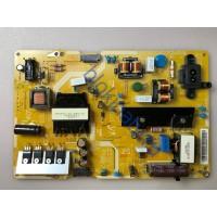 Блок питания BN96-35335A L40S5_FHSV REV1.3 телевизор SAMSUNG UE43JU6000U AH01
