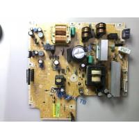 Блок питания CEF273A телевизор SHARP LC-32AD5RU