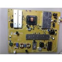Блок питания DPS-214CP 2950283402 телевизор GRUNDIG 46VLE8270BR