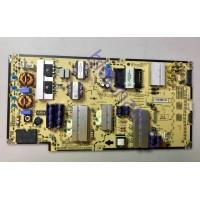 Блок питания EAX67170501(1.5) EAY64489611 REV1.0 телевизор LG 65SJ950V