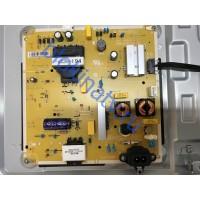 Блок питания EAX68284301(1.6) EAY65149301 телевизор LG 55UM7510PLA