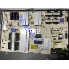Блок питания EAX69923301(1.4) EAY64388841 телевизор LG OLED65C6V