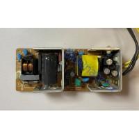 Блок питания LC-TM2018 35007445 REV-03 телевизор ELENBERG CTV-2065