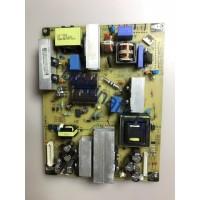 Блок питания EAX63985401/8 REV 1.11 LGP32-11P телевизор LG 32LK330