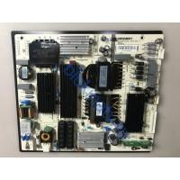 Блок питания MP5565-90V1200 REV1.0 телевизор STARWIND SW-LED65U101BS2S