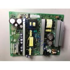 Блок питания 1H349WA PDC10287J AXY1153AE телевизор PIONEER PDP-4270XD