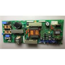 Блок питания PLCD170P2 312213332834 телевизор Philips 26PFL4310/10
