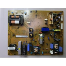Блок питания 2300KPG104B-F PLHL-T813A телевизор PHILIPS 42PFL5604H/60