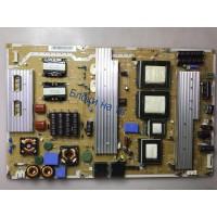 Блок питания BN44-00446A PSPF371501A телевизор SAMSUNG PS51D6900DS