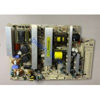 Блок питания PSPF441A01A телевизор SAMSUNG PS-42E7SR
