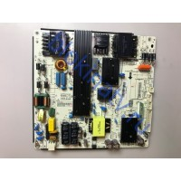 Блок питания PW.188W2.711 телевизор SHARP LC-49CUG8052E