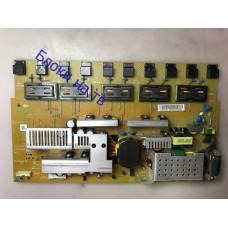 Блок питания RUNTKA395WJQZ телевизор SHARP LC-26D44RU