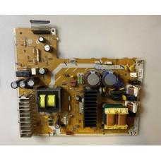 Блок питания TNP8EPL50 телевизор PANASONIC TX-26LX60P