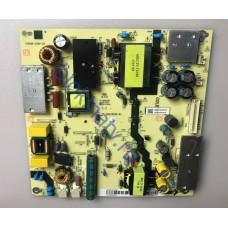 Блок питания TV5006-ZC02-02 телевизор HAIER LE55K6500U
