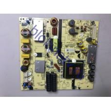 Блок питания TV5502-ZC02-01 (K) телевизор HAIER LE48U5000TF