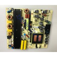 Блок питания TV5502-ZC02-01 телевизор HAIER LE65K6500U