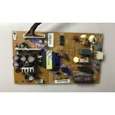 Блок питания UE-3470-1SUN-LF телевизор TOSHIBA 23EL933RK