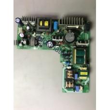 Блок питания V28A00000401 PE0028H-1 телевизор TOSHIBA 32WL66R