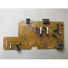 Блок питания V28A000326A1 PE0253S телевизор TOSHIBA 37A3000PR