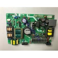 Блок питания V28A00032701 PE0252 телевизор TOSHIBA 37A3000PR