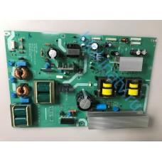 Блок питания V28A00036301 PE0282A телевизор TOSHIBA 42A3000PR