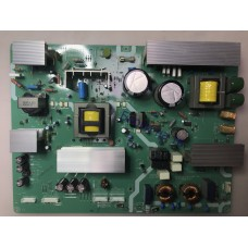 Блок питания V28A000553A1 PE0401 телевизор TOSHBA 46XF350PR