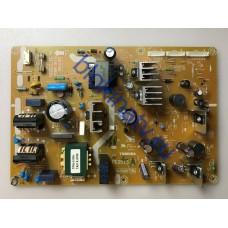 Блок питания V28A000677B1 PE0513A телевизор TOSHIBA 37AV500PR