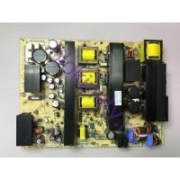 Блок питания 68709M0031A/5 YPSU-J011A 2300KEG002B-F телевизор LG 42PC1R
