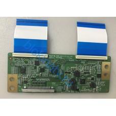 T-con 002S3B MV-0S E88441 телевизор VEKTA LD-43SF6019BT