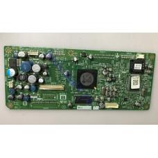 T-con 1-863-270-21 1-724-654-21 телевизор SONY KLV-20SR3